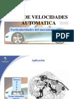 Particularidades DP0.ppt