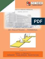 239811197-Modulo-1-Fasciculo-2-Armar-Tableros-Rusticos.pdf
