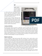 medical monitor.pdf