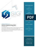 DOCUMENTACAO-SIG (1).docx