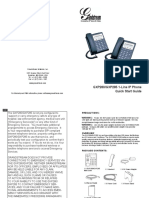 grandstream_gxp_280_and_gxp_285_quick_start_guide.pdf