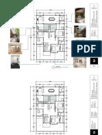 Redesain rumah sudiang.pdf