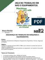 Treinamento_NR_12