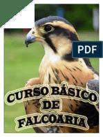 APOSTILA DO CURSO BÁSICO DE FALCOARIA