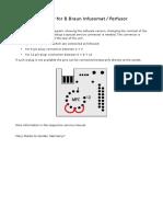 B.Braun Infusomat-Perfusor - Service connector.pdf