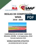 Reglas-Competicion-WMA-2018-2020