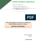 53435637-Orientations-Sur-La-Formation-Agricole-Et-Rurale-Au-Niger.doc