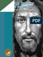 VI Plan Diocesano de Pastoral