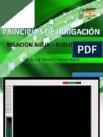2019_09_19_SEMANA1_PRINCIPIOS DE IRRIGACION.pdf