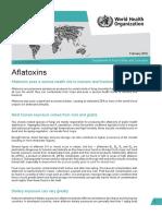 FSDigest_Aflatoxins_EN.pdf