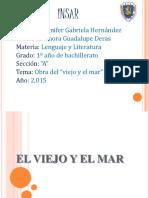 elviejoyelmar-150924233808-lva1-app6891.pdf