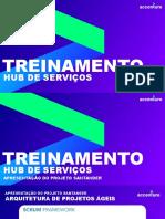 Treinamento_HUB_Santander_V1