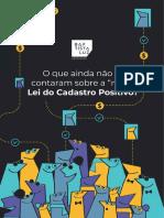 lei_cadastro_positivo_VF_pdf_1579382877