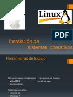 Instalación de sistemas  operativos.pptx