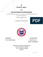 A_Seminar_report_on_SOLAR_POWER_SYSTEM_D.pdf