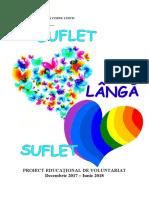 suflet-langa-suflet-2018