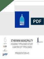 Matrix_of_Typologies.pdf