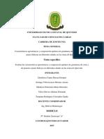 proyecto 5  para imprimir ya.pdf
