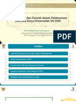 bahan sosialisasi.pdf