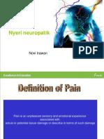 nyeri neurophatic 19112014