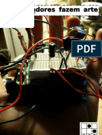 Arduino - Workshop