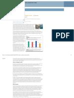 ¿Hay una trampa de remesas_ - Revista de Finanzas y Desarrollo del FMI _ Septiembre 2018