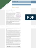 ¿Qué son las subvenciones_ - Revista de Finanzas y Desarrollo del FMI _ Septiembre 2018