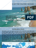 FORMATION OF THE PACIFIC OCEAN(ed.).pptx