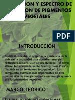 taller-de-investigacion-correccion-160202144843