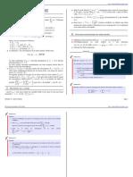 resume14_series_entieres