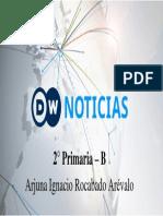 ARJU NOTICIAS.docx