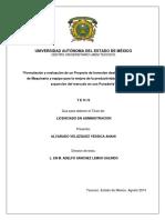 PROYECTO DE INV. PANIFICADORA LOS GLOBOS (1)