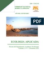 Ecologia-Aplicada-.pdf