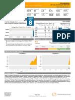 Apple Inc.pdf