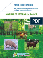 Manual-de-Veterinaria-Básica.pdf