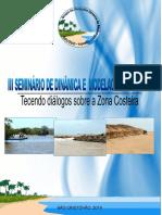 Livro IIISDMC