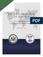 Joint-Strategic-Plan-FY-2018-2022.pdf