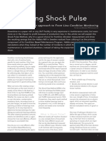 SHOCK_PULSE_measuring.pdf