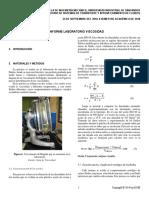 Informe Global Viscosidad1111111-3.docx
