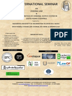 POSTER INTERNATIONAL SEMINAR (6)
