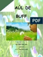 baul-de-buff-definitivo-160216172443