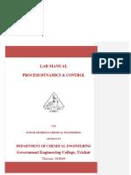 pdc lab manual.edited-1.pdf