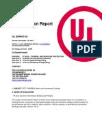 ULFE.R9607-02-2.pdf