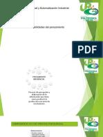 PresentaciónPENSAMIENTOINFERENCIAL