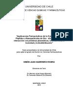 guerrero_sj.pdf