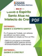 2_SEMANA_TEOLOGIA_DIA_1_ACAO_DO_ESPIRITO_INTELECTO_CRISTAO