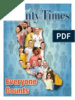 2020-01-23 Calvert County Times