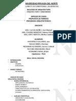 261140202-ANALISIS-DE-CASOS-ARQUITECTONICOS.pptx