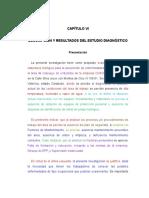 6.0 CAPÍTULO VI EV DE R DE NAT B DIC 2018 (Reparado)