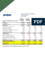 AMBEV  RECLASIFICADO(1).xlsx